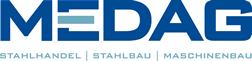Medag Logo